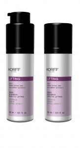 KORFF LIFTING - SIERO 30ml_ld
