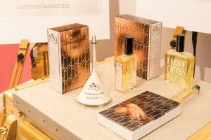 Histoires de Parfums apre il suo flagship store a Milano