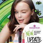 essence beauty news autunno inverno 2021 2 (trascinato)_page-0001
